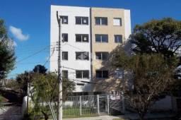 Apartamento à venda com 2 dormitórios em Santa tereza, Porto alegre cod:AP15103