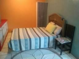 Alugo quarto com banheiro em Sulina próximo ao termas
