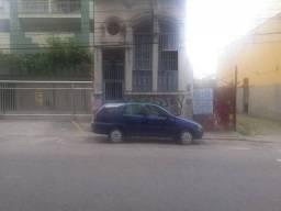 Casa - rua bento lisboa - aluguel - catete