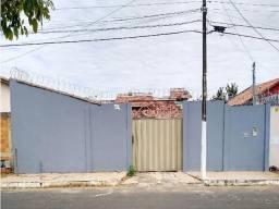 Apartamento à venda com 2 dormitórios em Paranaíba, Três ranchos cod:1L18321I141565