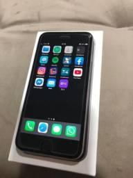 Troco iPhone 6s 32 GB