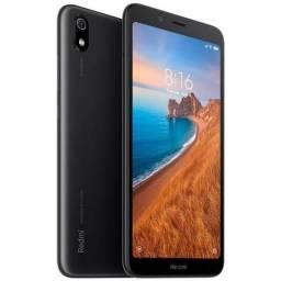 Xiaomi Redmi 7A (Lacrado na caixa)