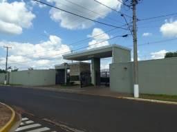 Terreno Condominio - Jardinópolis/SP