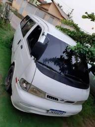 Vende-se uma Van - 2000