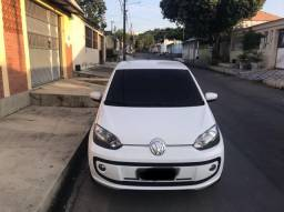 Oportunidade - VW UP TSi 2016 - 2016