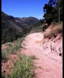 3082 - Terreno em Panelas, Domingos Martins/ES