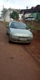 Renault Clio RL 1.6 8v - 1999