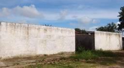 Terreno para alugar em Mondubim, Fortaleza cod:25420