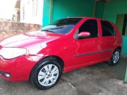 Fiat / Palio 1.0 Elx 2005 - 2005