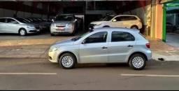 Volkswagen Gol - 2010