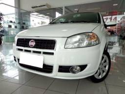 Fiat Palio 1.4 Avista 12 Mil - 2009