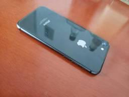 IPhone 8 leia
