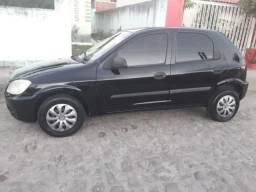Celta 2010/2011 - 2011