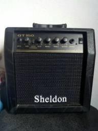 Cubo Sheldon