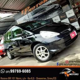 Promoção de Natal-Honda/Fit 2008 Automático! - 2007