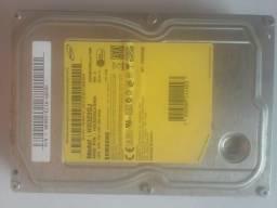 HD Samsung 320Gb 7200rpm 16M Sata Desktop