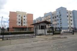 Título do anúncio: Apartamento para alugar com 2 dormitórios em Tabapua, Caucaia cod:26183