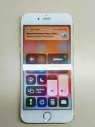 Vendo iphone 6 s 64