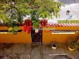 Cód RR 1004 Apartamento próximo a praia em Gravatá - Saquarema