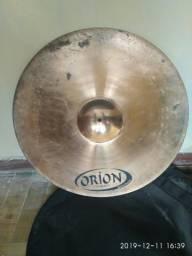 Prato, Orion