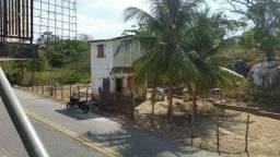 Terreno em Palmácia