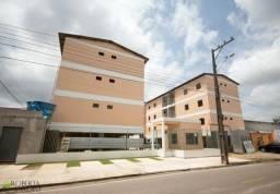 Residencial Quinta das Flores 105m²- 3 suítes