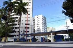 //131m² Metropolitan- Localizado no Adrianópolis