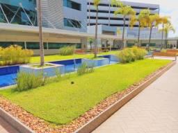Sala Comercial no Hangar Business - Paralela - Salvador - Bahia