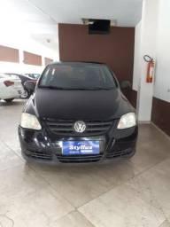 Volkswagen Fox 1.0 (Flex) - 2008