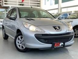 Peugeot 207 1.4 XR - 2010