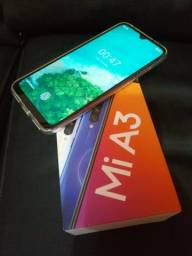 Xiaomi mia 3 zero novo zap *