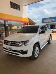 Camionete Amarok V6 19/19 - 2019