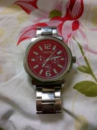26f7afa9333 Relogio touch watches