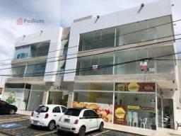 318482fb5c Indústria e comércio à venda - João Pessoa
