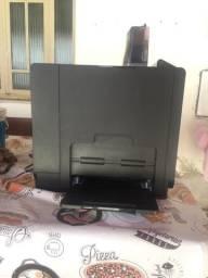 Impressora HPxp451dw