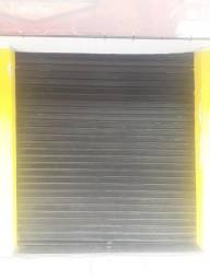 Porta sanfona