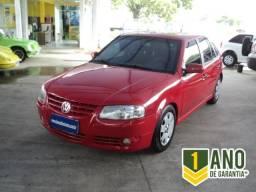 Vw - Volkswagen Gol GIV Oportunidade Zero de entrada + 48 x R$ 570,00 fixas - 2013