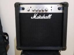 Amp Marshall MG15CF