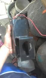 Vendo reator
