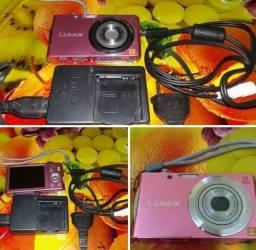 778e4da88 camera digital