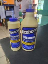 Cola Titebond ® II Premium Wood Glue