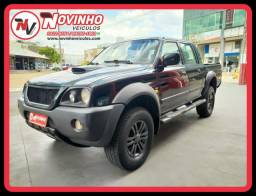 L200 outdoor Gls 4x4 2008/2008