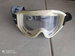 Vendo óculos de proteção pro Tork