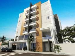 Compre ou construa o seu prédio