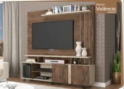 Ofertas Vila Velha - Home Valencia