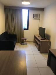 Apartamento, 1 quarto em Itaboraí