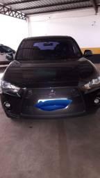 Vendo!!Mitsubishi Outlander 2.4 Gasolina 2011 4x4 e 4x2 baixa km