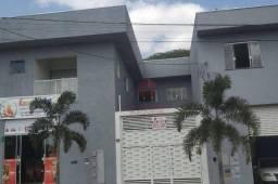 Apartamento para alugar, 65 m² por R$ 1.150,00/mês - Vila Esperança - Maringá/PR