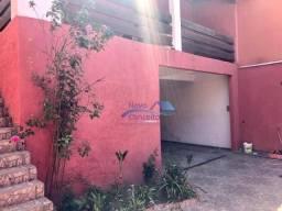 Sobrado com 3 dormitórios à venda, 190 m² por R$ 790.000,00 - Parque Savoi City - São Paul