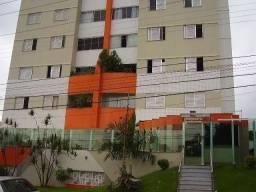 Apartamento para alugar com 2 dormitórios cod:52193061